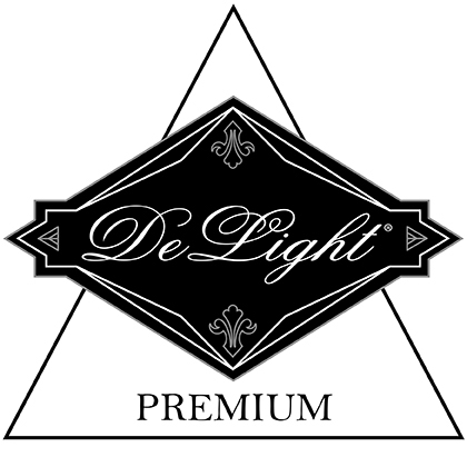 DeLight Premium professional tattoo needles